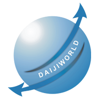Neuralink brain chip to allow people to hear sounds impossible to humans - Daijiworld.com